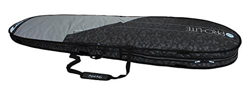 サーフィン ボードケース バックパック マリンスポーツ Pro-Lite Pro-Lite Rhino Travel Bag-Longboard 8'0サーフィン ボードケース バックパック マリンスポーツ Pro-Lite