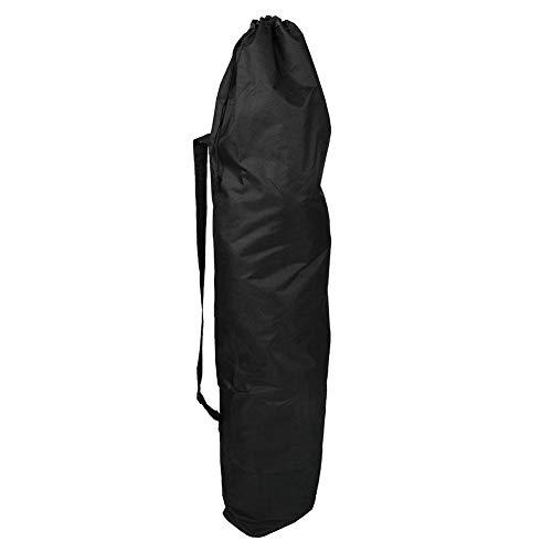 バックパック スケボー スケートボード 海外モデル 直輸入 【送料無料】Fafeims 1203015CM Waterproof Longboard Backpack 600D Oxford Cloth Skateboard Rucksack Longboard Carry Caseバックパック スケボー スケートボード 海外モデル 直輸入