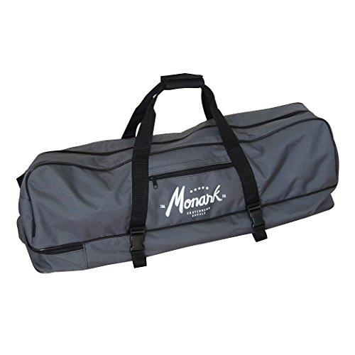 無料ラッピングでプレゼントや贈り物にも。逆輸入並行輸入送料込 バックパック スケボー スケートボード 海外モデル 直輸入 【送料無料】Grey Travel Bag for Carrying your Skateboards. Llarge top pocket and skateboard compartment for skateboard camp.バックパック スケボー スケートボード 海外モデル 直輸入