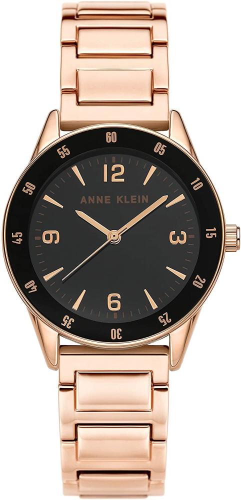 アンクライン 腕時計 レディース 【送料無料】Anne Klein Women's Bracelet Watchアンクライン 腕時計 レディース
