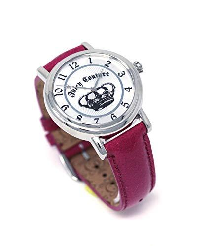 ジューシークチュール レディース 【送料無料】Juicy Couture Spotlight women's watch 1900573ジューシークチュール レディース