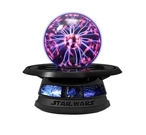 アンクルミルトン 知育玩具 科学 15157 Star Wars Science Force Lightning Energy Ball - Uncle Miltonアンクルミルトン 知育玩具 科学 15157