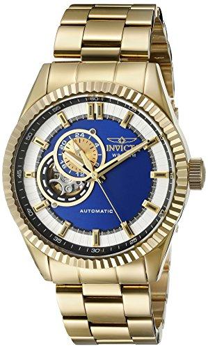 インヴィクタ インビクタ プロダイバー 腕時計 メンズ 22080 【送料無料】Invicta Men's 'Pro Diver' Automatic Stainless Steel Casual Watch (Model: 22080)インヴィクタ インビクタ プロダイバー 腕時計 メンズ 22080