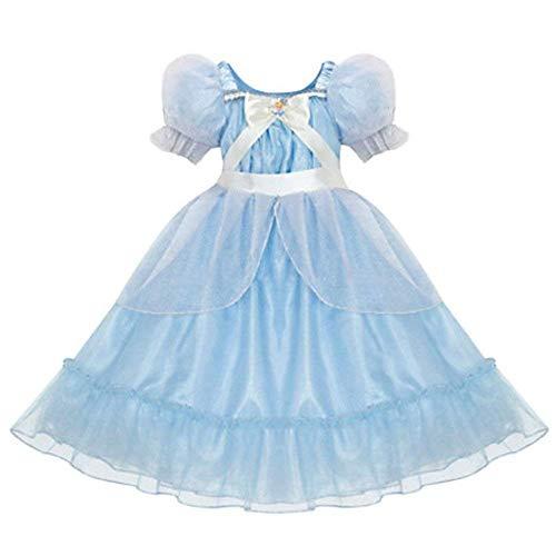 超人気の シンデレラ ディズニープリンセス【送料無料】Disney Store Cinderella Dress Costume ディズニープリンセス Heart Heart Dress Shaped Jewel Size L Large 10 Blueシンデレラ ディズニープリンセス, 紳士服はるやま:974e56f0 --- kventurepartners.sakura.ne.jp