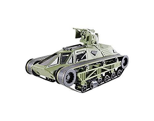 ジャダトイズ ミニカー ダイキャスト アメリカ 【送料無料】Jada Toys Fast & Furious 1:24 Diecast Vehicle: Tej's Ripsawジャダトイズ ミニカー ダイキャスト アメリカ