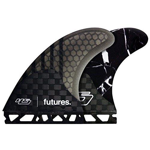 サーフィン フィン マリンスポーツ Futures Fins - HS1 Haydenshapes Generation Seriesサーフィン フィン マリンスポーツ