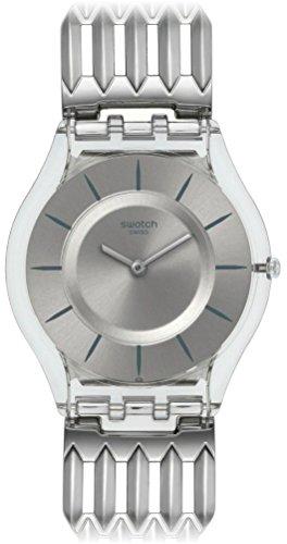 スウォッチ 腕時計 レディース SFK396G 【送料無料】Swatch - Womens Watch - SFK396Gスウォッチ 腕時計 レディース SFK396G