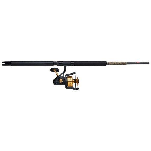 リール ペン Penn 釣り道具 フィッシング SSV6500661JG PENN Spinfisher V Comboリール ペン Penn 釣り道具 フィッシング SSV6500661JG