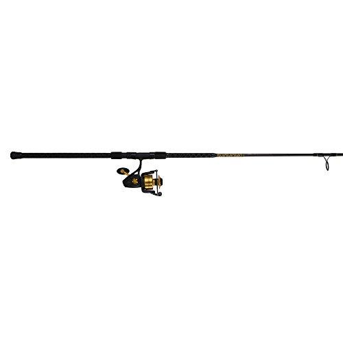 リール ペン Penn 釣り道具 フィッシング SSV5500802MH PENN Spinfisher V Comboリール ペン Penn 釣り道具 フィッシング SSV5500802MH