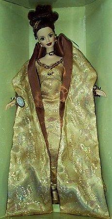 新着セール 無料ラッピングでプレゼントや贈り物にも 逆輸入並行輸入送料込 バービー バービー人形 送料無料 人気ブレゼント Barbie Cafe 'Society Official parallel figure Collector's Doll 12 Club doll import 'Doll