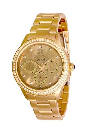 腕時計 インヴィクタ インビクタ レディース 【送料無料】Reloj Invicta para para mujer 31262 Acero inoxidable腕時計 インヴィクタ インビクタ レディース