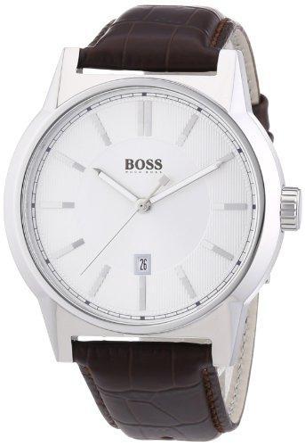 ヒューゴボス 高級腕時計 メンズ ARCHITECTURE ROUND HUGO BOSS Men's Watches 1512912ヒューゴボス 高級腕時計 メンズ ARCHITECTURE ROUND