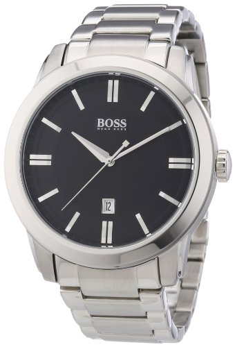ヒューゴボス 高級腕時計 メンズ 1512769 【送料無料】HUGO BOSS Watch 1512769ヒューゴボス 高級腕時計 メンズ 1512769
