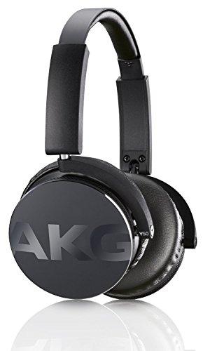 海外輸入ヘッドホン ヘッドフォン イヤホン 海外 輸入 Y50BLK AKG sealed headphones (black) Y50BLK海外輸入ヘッドホン ヘッドフォン イヤホン 海外 輸入 Y50BLK