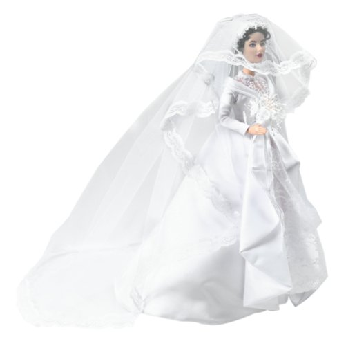 バービー バービー人形 【送料無料】Mattel Barbie (2000) Elizabeth Taylorバービー バービー人形