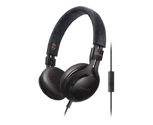 海外輸入ヘッドホン ヘッドフォン イヤホン 海外 輸入 SHL5705BK/00 Philips CitiScape collection Frames SHL5705BK - Headset - ?ber dem Ohr海外輸入ヘッドホン ヘッドフォン イヤホン 海外 輸入 SHL5705BK/00