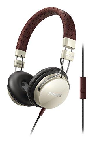 海外輸入ヘッドホン ヘッドフォン イヤホン 海外 輸入 SHL5505YB/00 Philips CitiScape Collection Foldie SHL5505YB - Headset - ?ber dem Ohr海外輸入ヘッドホン ヘッドフォン イヤホン 海外 輸入 SHL5505YB/00