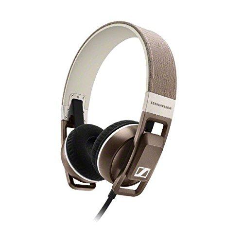 海外輸入ヘッドホン ヘッドフォン イヤホン 海外 輸入 Urbanite Sand Sennheiser Urbanite On-Ear Headphones - Sand海外輸入ヘッドホン ヘッドフォン イヤホン 海外 輸入 Urbanite Sand