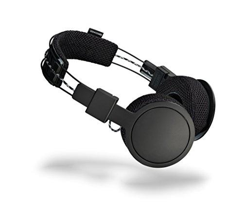 海外輸入ヘッドホン ヘッドフォン イヤホン 海外 輸入 04091227 Urbanears Hellas On-Ear Active Wireless Bluetooth Headphones, Black Belt (4091227)海外輸入ヘッドホン ヘッドフォン イヤホン 海外 輸入 04091227