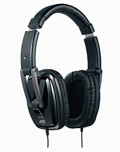 海外輸入ヘッドホン ヘッドフォン イヤホン 海外 輸入 HA-S800 JVC Victor Head-band Portable Headphones | HA-S800 (Japanese Import)海外輸入ヘッドホン ヘッドフォン イヤホン 海外 輸入 HA-S800
