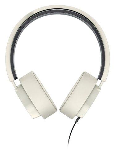 ノイズキャンセルヘッドホン ヘッドフォン イヤホン 海外 輸入 SHL5200WT/28 Philips SHL5200WT/28 CitiScape Metro Headphones (White) (Discontinued by Manufacturer)ノイズキャンセルヘッドホン ヘッドフォン イヤホン 海外 輸入 SHL5200WT/28