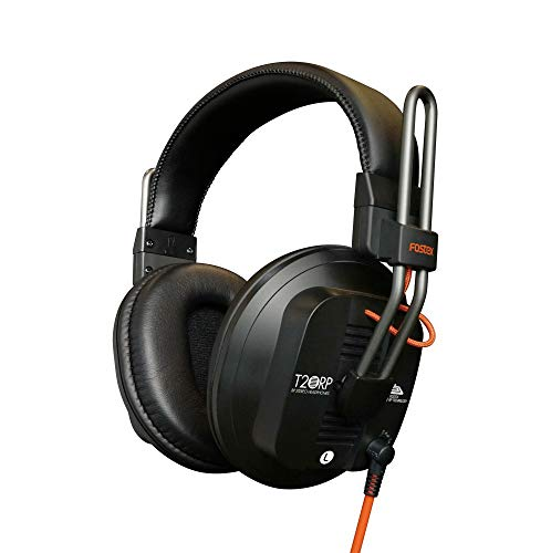 DJヘッドホン ヘッドフォン 海外 輸入 AMS-T20RPMK3 Fostex T20RP MK3 Professional Studio Headphones, OpenDJヘッドホン ヘッドフォン 海外 輸入 AMS-T20RPMK3