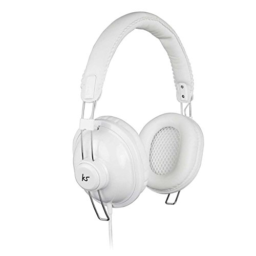DJヘッドホン ヘッドフォン 海外 輸入 KSLEVBK KitSound Levellers Sound Limiting Headphones Suitable for Kids Compatible with iPhone, iPad, iPod, Samsung, Android, Tablets and MP3 Devices (Pure-White)DJヘッドホン ヘッドフォン 海外 輸入 KSLEVBK