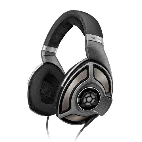 DJヘッドホン ヘッドフォン 海外 輸入 HD 700 Sennheiser open-air type headphones HD700 (Japan Import)DJヘッドホン ヘッドフォン 海外 輸入 HD 700