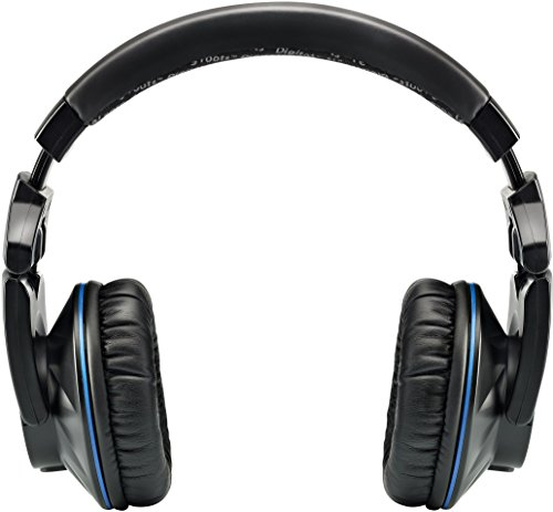 DJヘッドホン ヘッドフォン 海外 輸入 4780581 Hercules HDP DJ-Pro M1001 Professional DJ HeadphonesDJヘッドホン ヘッドフォン 海外 輸入 4780581