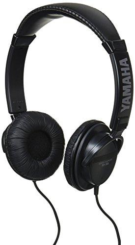 DJヘッドホン ヘッドフォン 海外 輸入 RH5Ma Yamaha A- A-B Box, 7.9 x 7 x 3.1 (RH5Ma)DJヘッドホン ヘッドフォン 海外 輸入 RH5Ma