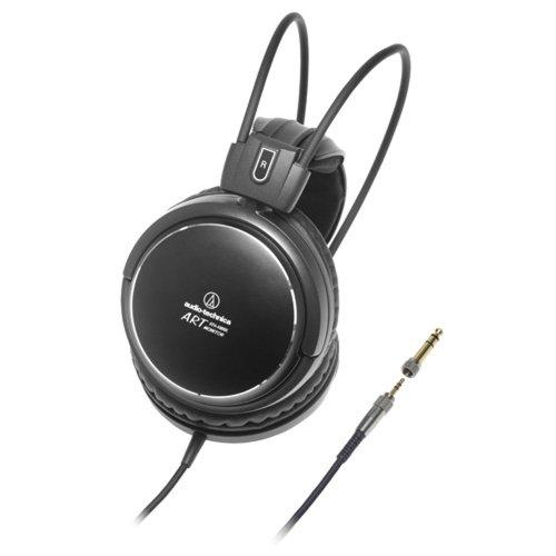DJヘッドホン ヘッドフォン 海外 輸入 ATH-A900X Audio Technica ATH-A900X | Art Monitor Headphones (Japan Import)DJヘッドホン ヘッドフォン 海外 輸入 ATH-A900X