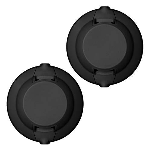 DJヘッドホン ヘッドフォン 海外 輸入 01003 AIAIAI TMA-2 Modular Headphone Speaker Component S03 - WarmDJヘッドホン ヘッドフォン 海外 輸入 01003