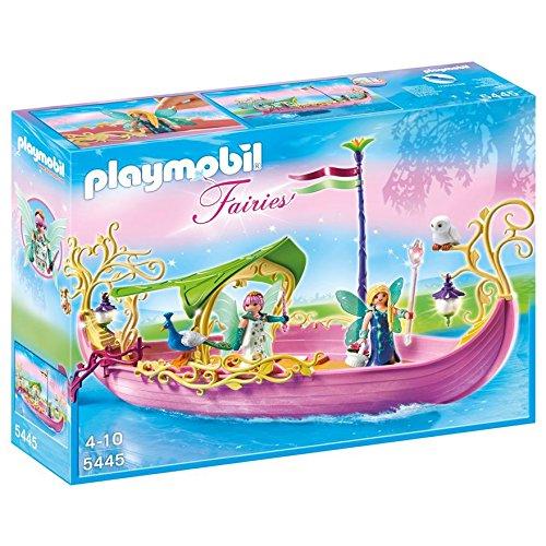 無料ラッピングでプレゼントや贈り物にも 逆輸入並行輸入送料込 プレイモービル 期間限定特別価格 ブロック 組み立て 知育玩具 ドイツ Ship Playmobil Queen's 5445プレイモービル 送料無料 期間限定特価品 Fairy