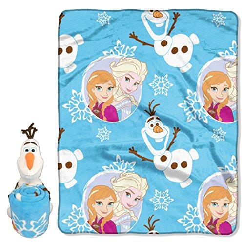 <title>男女兼用 無料ラッピングでプレゼントや贈り物にも 逆輸入並行輸入送料込 アナと雪の女王 アナ雪 ディズニープリンセス フローズン 送料無料 Disney Frozen Blizzard Boy Character Pillow and Fleece Throw Blanket Set 40