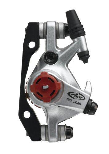 ブレーキ パーツ サイクリング 自転車 コンポーネント サイクリング 147788 Avid 自転車 BB7 G2 Road Road Front or Rear Rotor (160mm)ブレーキ パーツ 自転車 コンポーネント サイクリング 147788, ペーパーアーツ:e9534b51 --- streamlineconsultinggroup.com
