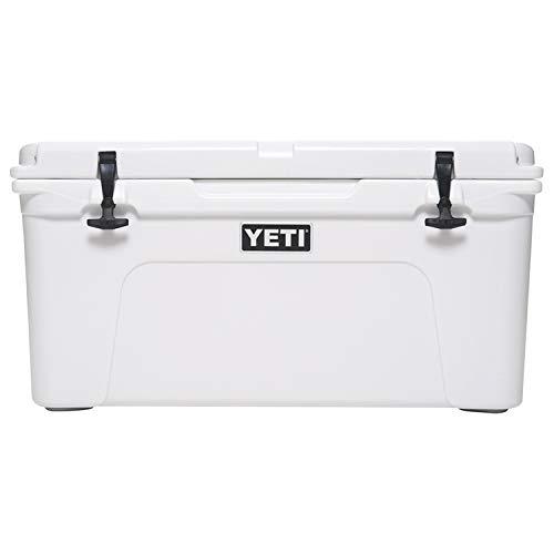 <title>無料ラッピングでプレゼントや贈り物にも 逆輸入並行輸入送料込 クーラーボックス 舗 イエティ キャンプ 釣り アウトドア 送料無料 YETI Tundra 65 Cooler Whiteクーラーボックス</title>