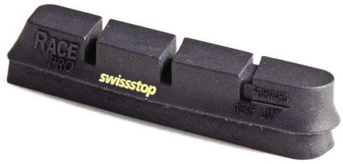ブレーキ パーツ 自転車 コンポーネント サイクリング Race Pro Pads Swisstop RacePro Brake Pads (fits Camp 10/11sp)ブレーキ パーツ 自転車 コンポーネント サイクリング Race Pro Pads