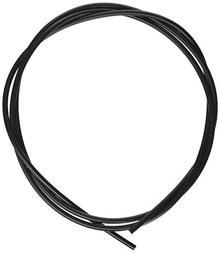 ブレーキ パーツ 自転車 コンポーネント サイクリング SMBH90SSL100 SHIMANO (Shimano) Wire/Hoses SM-BH90SSL Both Ends Straight M596 1000mm Black ESMBH90SSL100ブレーキ パーツ 自転車 コンポーネント サイクリング SMBH90SSL100