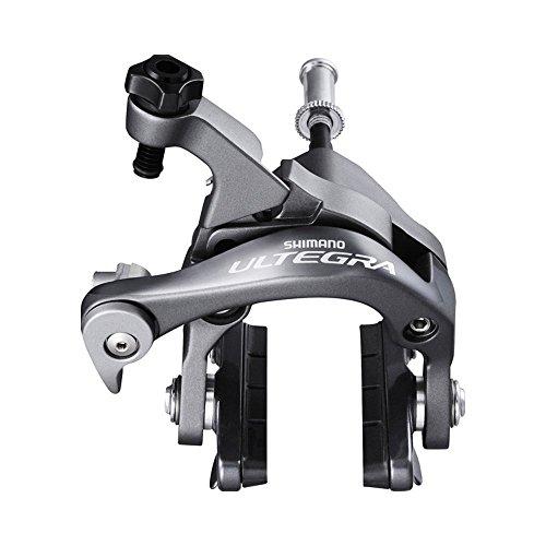 ブレーキ パーツ 自転車 コンポーネント サイクリング BR-6800 SHIMANO (Design: Rear wheel) cantilever brakesブレーキ パーツ 自転車 コンポーネント サイクリング BR-6800