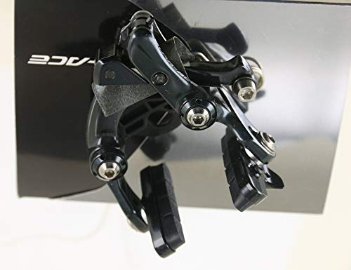 ブレーキ パーツ 自転車 コンポーネント サイクリング IBR9010R82 【送料無料】SHIMANO Dura Ace BR-9010 Rear Brake Caliperブレーキ パーツ 自転車 コンポーネント サイクリング IBR9010R82