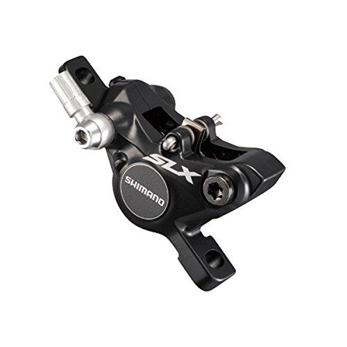 ブレーキ パーツ 自転車 コンポーネント サイクリング M675BLFPNA100 Shimano SLX M675 Mountain Bike Disc Brakeブレーキ パーツ 自転車 コンポーネント サイクリング M675BLFPNA100