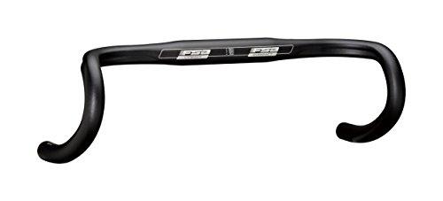 ハンドル パーツ 自転車 コンポーネント サイクリング 10806117 FSA Omega Compact 31.8/alu 6066 handlebar (Width: 42 cm white/white) road bike handlebarsハンドル パーツ 自転車 コンポーネント サイクリング 10806117