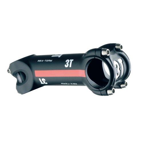 ステム パーツ 自転車 コンポーネント サイクリング 20311033212201120 3T ARX Team (+/-6) Stemステム パーツ 自転車 コンポーネント サイクリング 20311033212201120