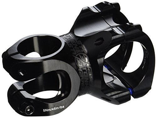 ステム パーツ 自転車 コンポーネント サイクリング 7021366 Easton Haven 35 Stem, Black, 35 0-Degreex90mmステム パーツ 自転車 コンポーネント サイクリング 7021366