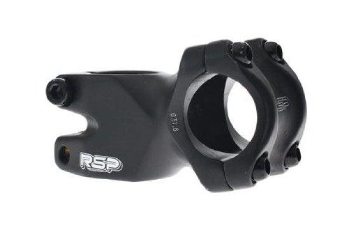 ステム パーツ 自転車 コンポーネント サイクリング RST001 RSP Raleigh Mountain Bike Alloy Stem - 31.8 x 50mm - Blackステム パーツ 自転車 コンポーネント サイクリング RST001