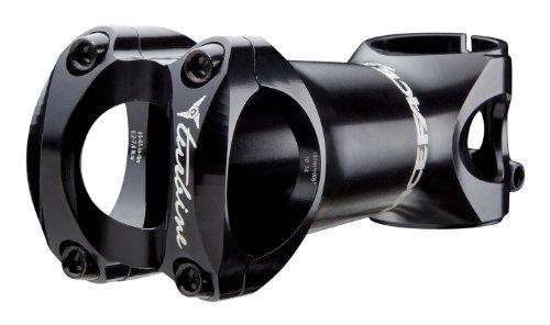 超高品質で人気の ステム パーツ 自転車 自転車 コンポーネント ST12TUR60X6BLK サイクリング ST12TUR60X6BLK RaceFace Turbine サイクリング Mountain Bike Stem (Black, 31.8-mm Clamp, 6-Degreex60-mm, 1-1/8-Inch)ステム パーツ 自転車 コンポーネント サイクリング ST12TUR60X6BLK, マタニティ服と授乳服のSweetMommy:24235c87 --- canoncity.azurewebsites.net