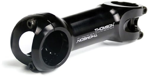 ステム パーツ 自転車 コンポーネント サイクリング SM-E146 BLK Thomson X2 31.8 Bicycle Stem (1-1/8 x +/-10-Degree x 90mm, Black)ステム パーツ 自転車 コンポーネント サイクリング SM-E146 BLK