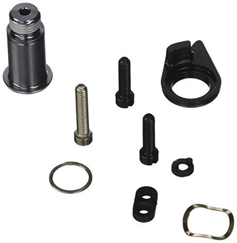 ディレイラーポスト パーツ 自転車 コンポーネント サイクリング RDPSXX1002 Sram B-bolt & Limit Screw Kit For Xx1 Rear Derailleurディレイラーポスト パーツ 自転車 コンポーネント サイクリング RDPSXX1002