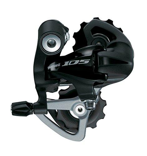 ディレイラーポスト パーツ 自転車 コンポーネント サイクリング RD-5701 Shimano (5800) 105 11 Spd Rear Derailleur Direct Attachment for 23-28ディレイラーポスト パーツ 自転車 コンポーネント サイクリング RD-5701