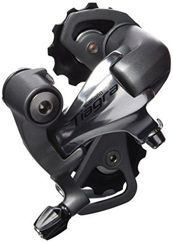 ディレイラーポスト パーツ 自転車 コンポーネント サイクリング IRD4601SS SHIMANO (5701 105 10 Spd Double Rear Derailleurディレイラーポスト パーツ 自転車 コンポーネント サイクリング IRD4601SS